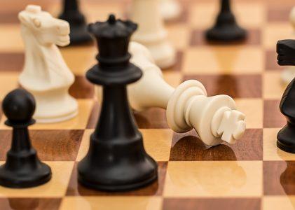 [DROIT DES AFFAIRES] Les pratiques anti-concurrentielles : définition et sanctions