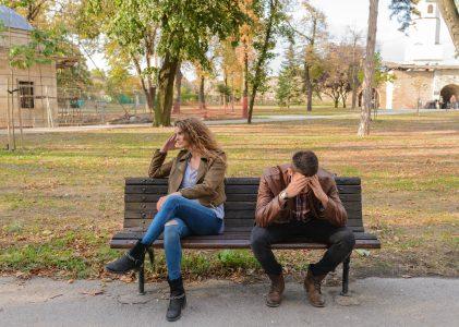 [DROIT DU DIVORCE] Est-ce obligatoire de recourir à un avocat pour un divorce ?