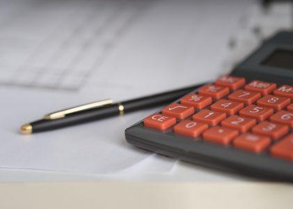 [DROIT FISCAL] Impôts : mieux comprendre le prélèvement à la source