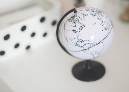 [DROIT ROUTIER] Les démarches pour obtenir un permis de conduire international