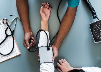[DROIT DE LA SANTE] Le droit d'accès au dossier médical