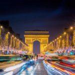 Avocat pour annulation du permis de conduire Paris