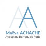 Maître Maëva Achache