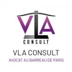 Avocat fusion acquisition Paris 11