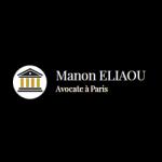 Maître Manon Eliaou, avocat à Paris 17 près de Paris 16 est compétente en droit des affaires